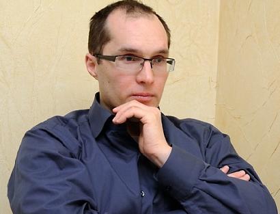 Несколько правоохранителей пострадали встолкновениях наКПП «Шегини»— Госпогранслужба