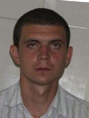 zaklyuchenniy_sbezhal_xmelnick_1