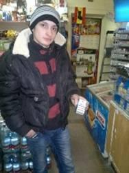 zaklyuchenniy_sbezhal_xmelnick_3