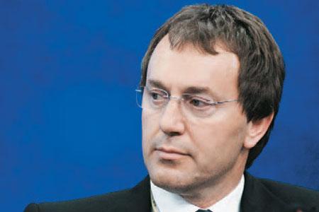 Руслан Байсаров expert.ru