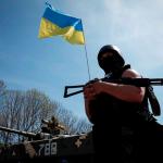 ato_vs_ukrainy