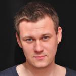 denis_kazanskiy