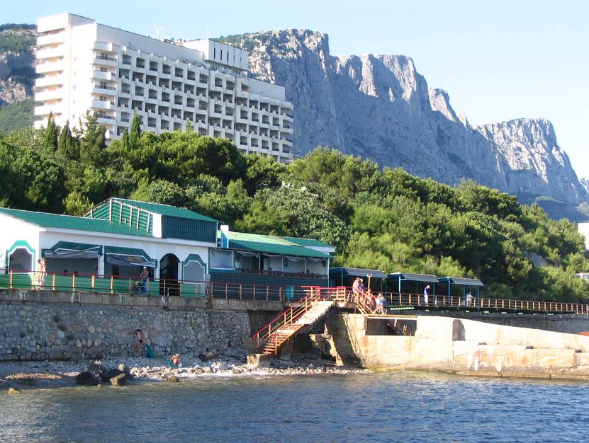 Росреестр сократил срок госрегистрации прав нанедвижимость с12 до9 дней