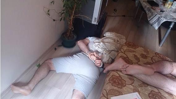 terroristy_rf_kiev_sbu_3