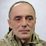 yuriy_kasiyanov