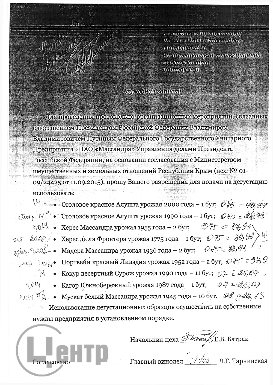 Massandra_zapiska