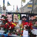 Фото: vk.volyn.ua