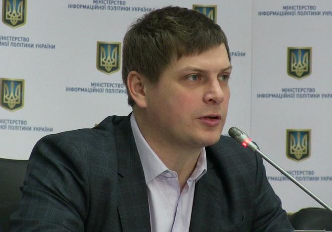 sergey_kostinskiy