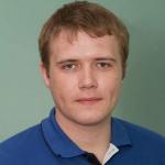 sergey_mokrushyn