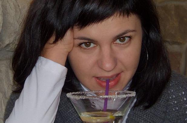 ulyana_feshuk