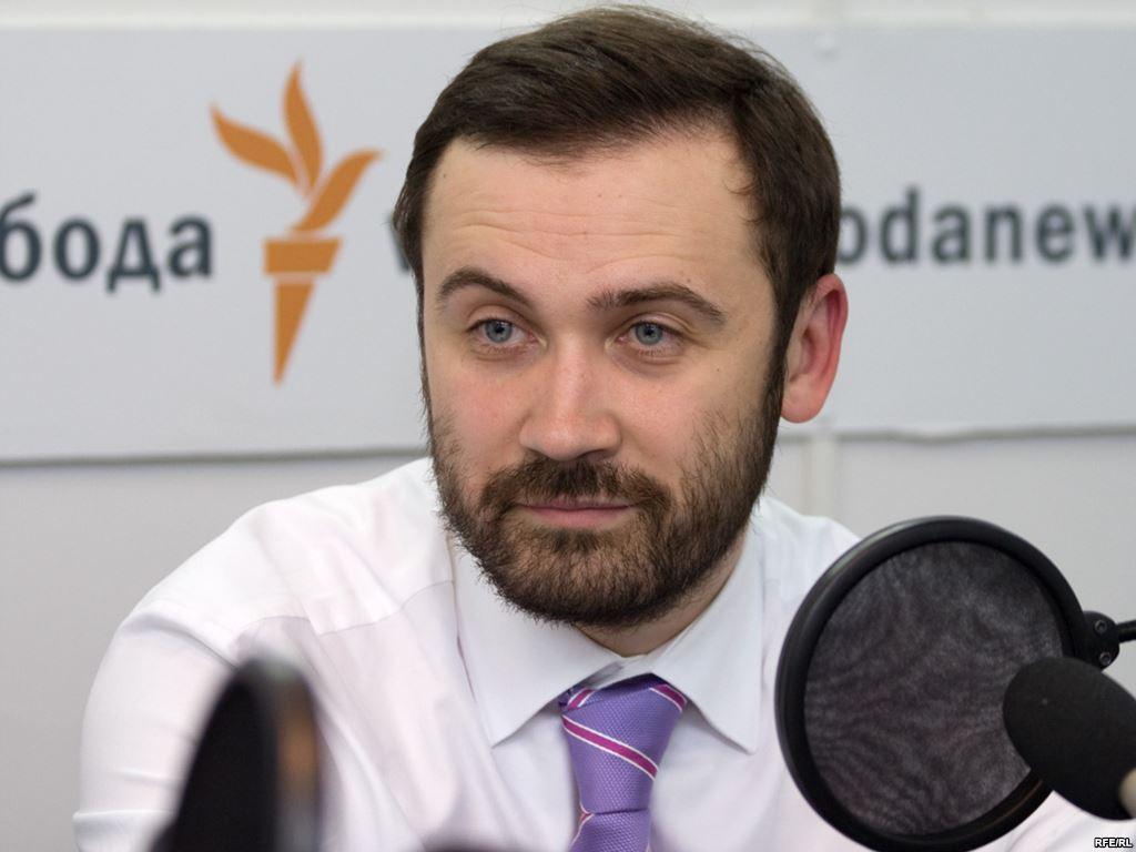 Государственная дума дала соглашение наарест Пономарева