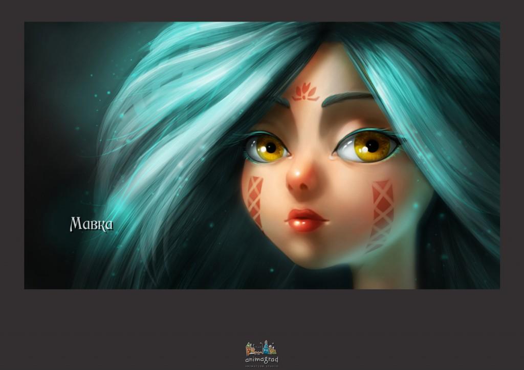 Mavka_Concept_2