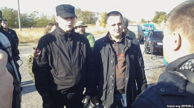 antiblokadnaya_akciya_otmena_2