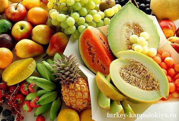 fruktu1