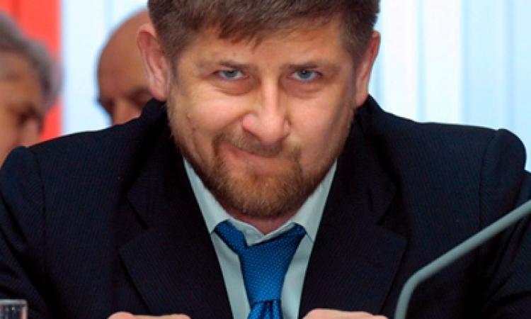 kadyrov_0