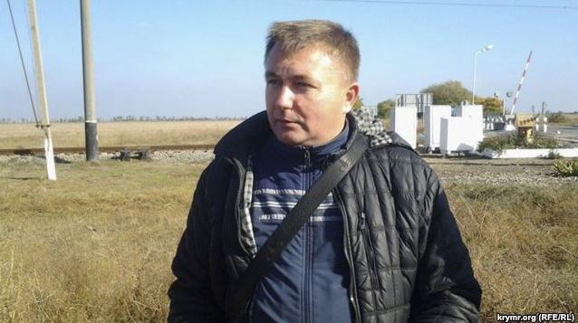 zinoviy_nizhnik_antiblokadnaya_akciya