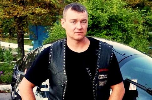 Александр Пятничко