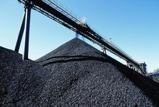 Anthracite_coal_ugol_antratsit_10 (1)