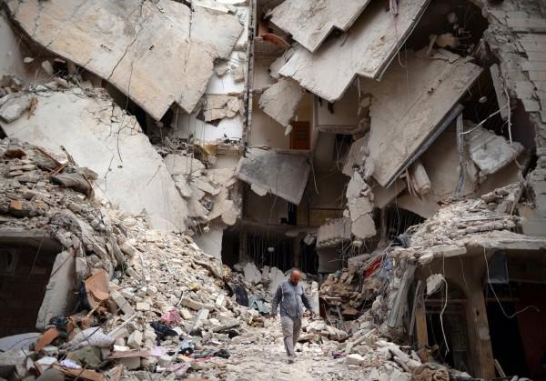 siriia-mai-01-600x419
