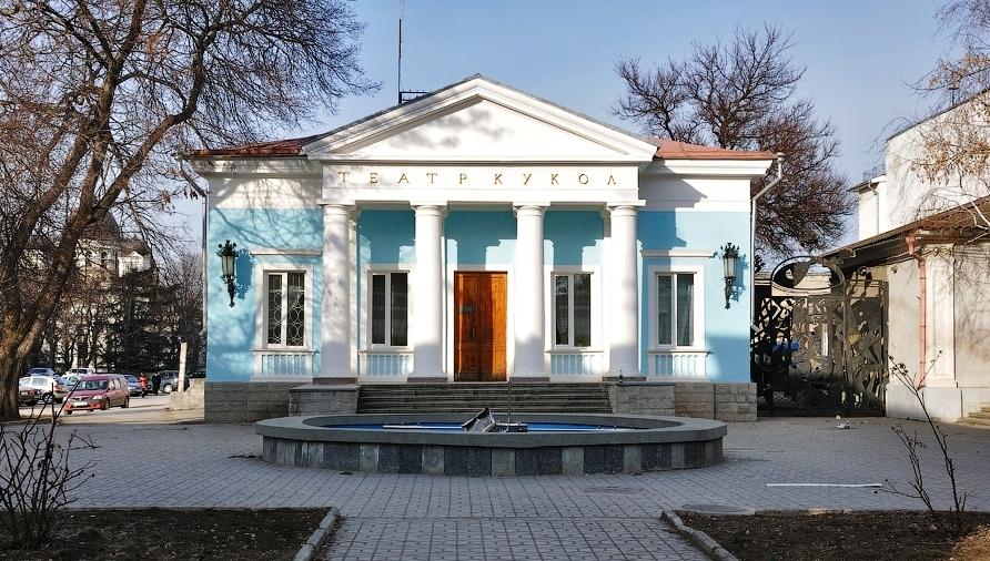 teatr-kukol-3