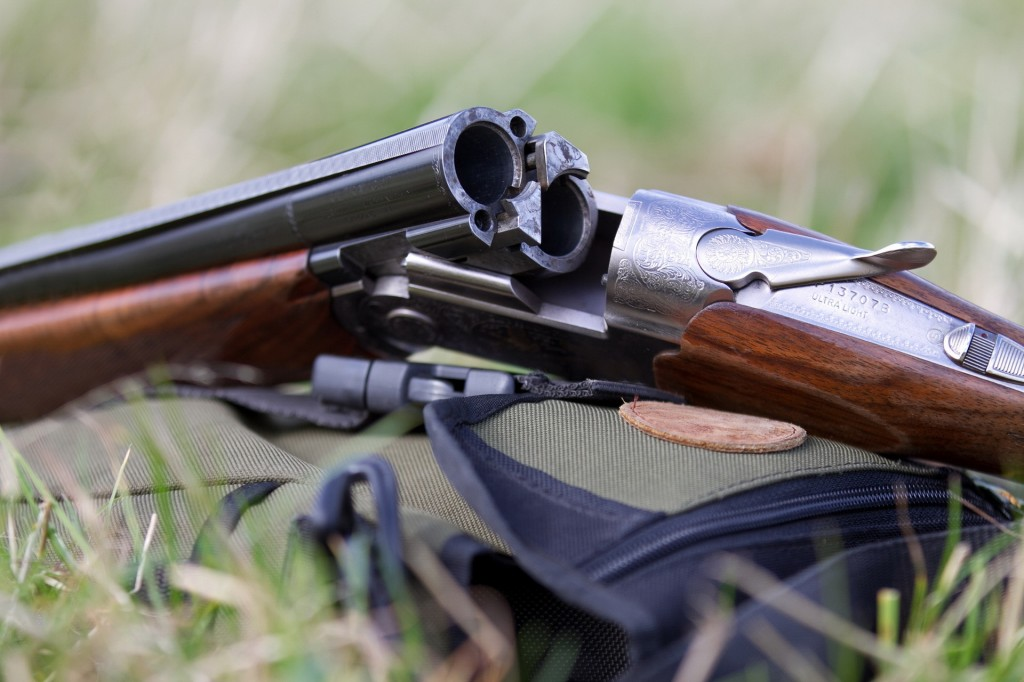 Creative_Wallpaper_Open_hunting_rifle_094262_