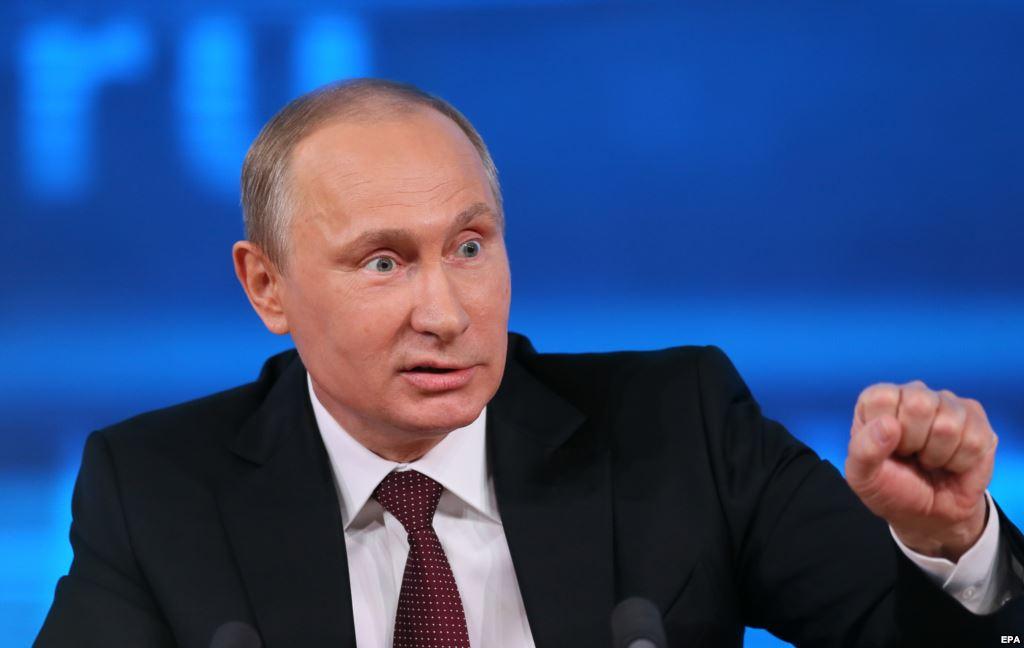Приколы про выборы Путина 2018 45 фото