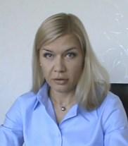 Активистку Черенкову в Донецке задержали террористы, - волонтер Менендес - Цензор.НЕТ 4147