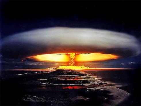 Vodorodnaya-bomba