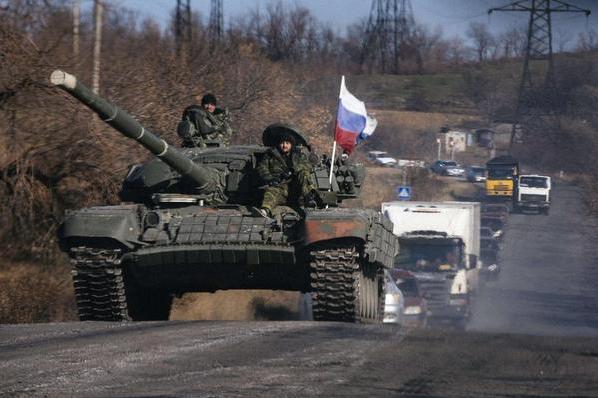 tank_boeviki