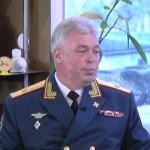 Сергей Гайдаржийский