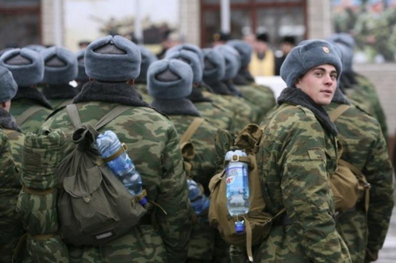 prizuv_vs_ukrainy