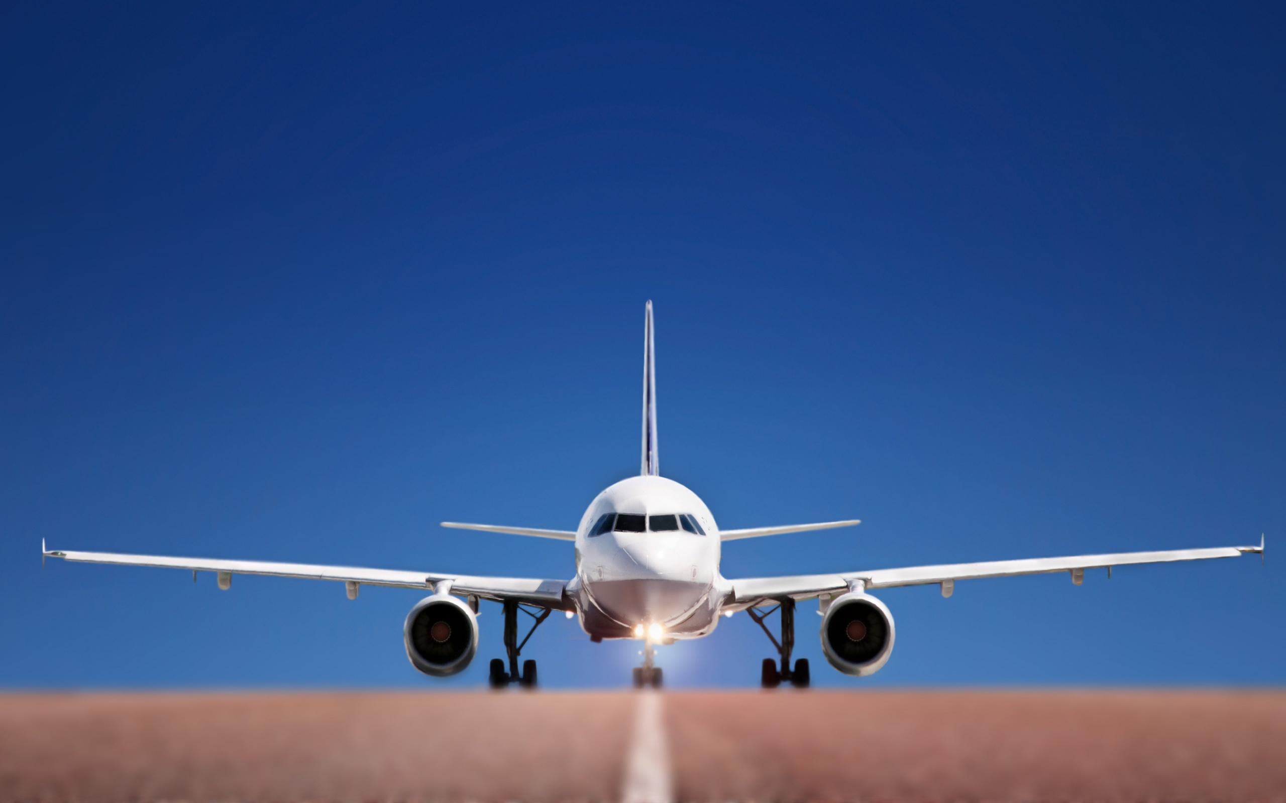 Украинский суд оштрафовал российскую авиакомпанию заполеты вКрым