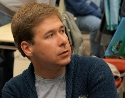 Юрист: Киев согласен обменять Александрова иЕрофеева только наСавченко