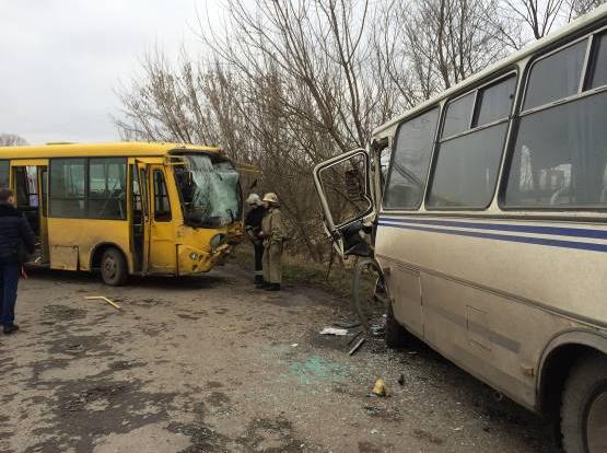 dtp_lvovskaya_obl_avtobusy_1