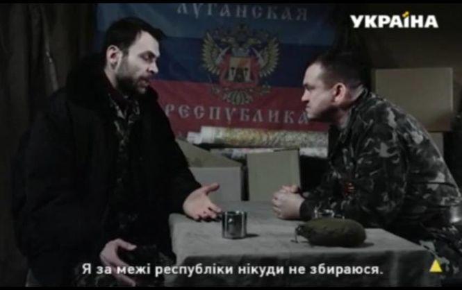 Канал Ахметова нарвался напроверку Нацтелерадио из-за скандала ссериалом «Незарекайся»