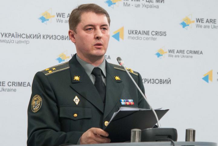 aleksandr_motuzyanik