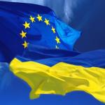 es_ukraina