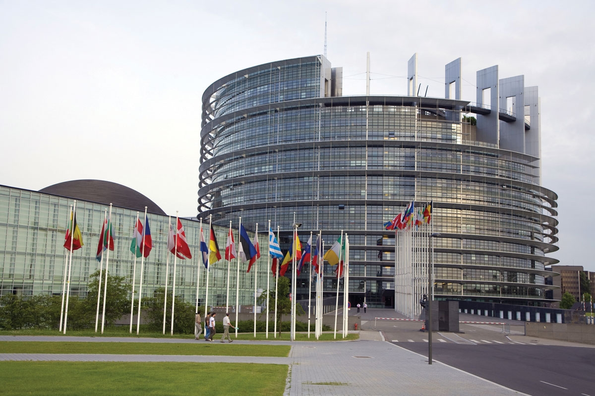 evroparlament-segodnya-izuchit-progress-ukrainskih-reform_14527578299477