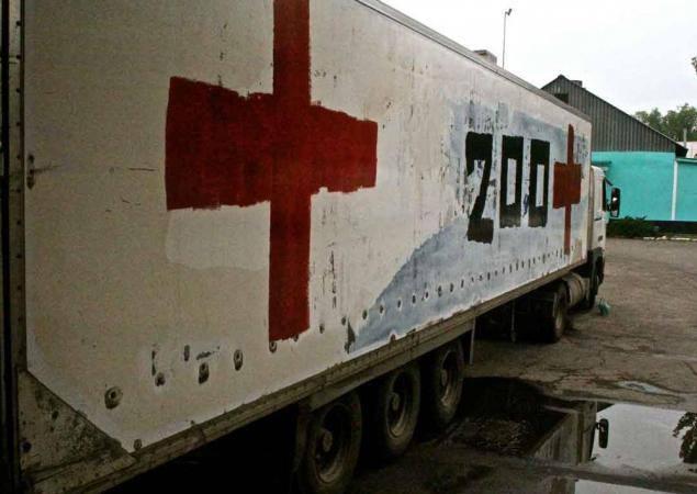 За неделю на Донбассе были уничтожены 11 оккупантов, еще 19 ранены, фото-1