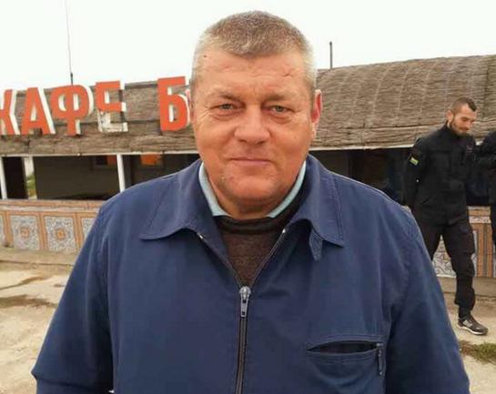 oleg_pankov_