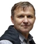 yuriy_kulikov