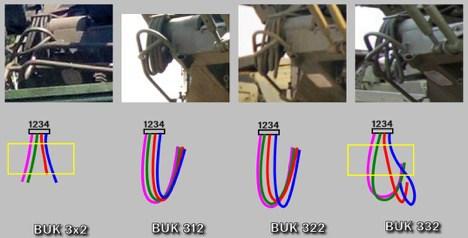buk-cables-2