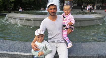 reshat_ametov