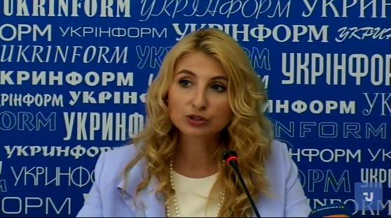 Украина озвучила сумму, которую требует от РФ всвязи соккупацией