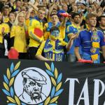 Фото: euro2016.ffu.org.ua