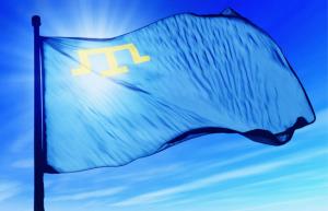 flag_krymskix_tatar