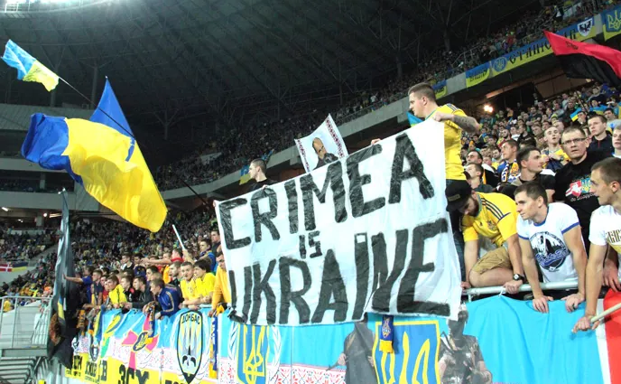 ultras_krym-ukraina