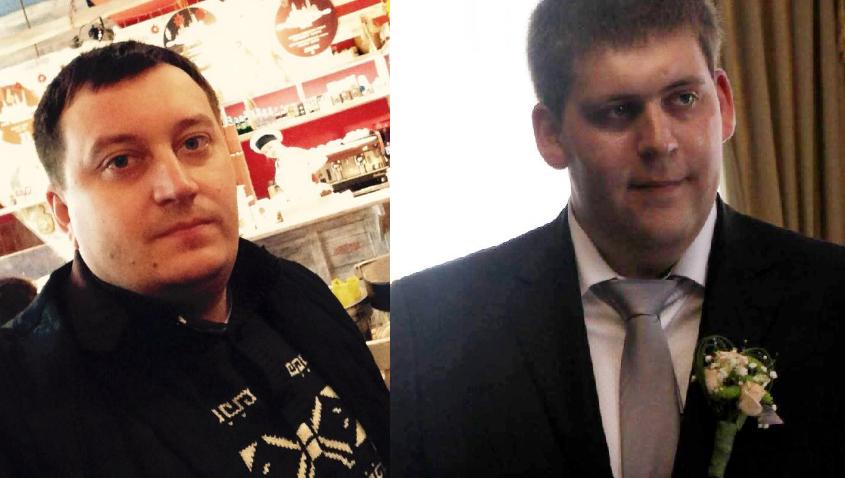 Два обвинителя добивались взятку укрымского экс-депутата, подозреваемого в национальной измене
