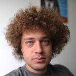 iliya_varlamov