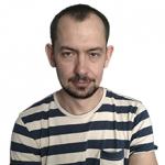 roman_cimbalyuk